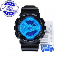 Casio 116 GA 110B 1A2  medium