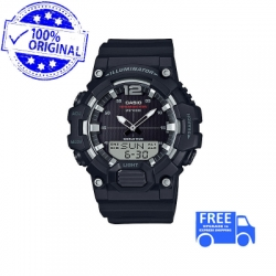 Casio 187 Outgear HDC 700 1AV  medium