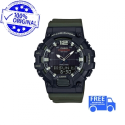 Casio 188 Outgear HDC 700 3AV  medium