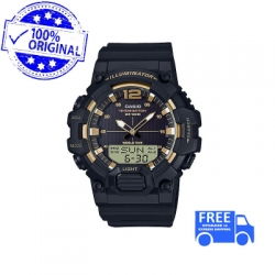 Casio 189 Outgear HDC 700 9AV  medium