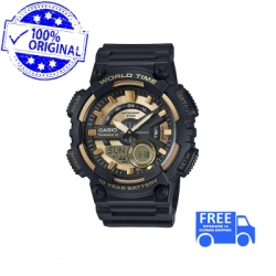 Casio 190 Outgear AEQ 110W 9AV  medium