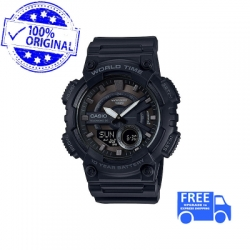 Casio 191 Outgear AEQ 110W 1BV  medium