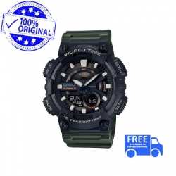 Casio 192 Outgear AEQ 110W 3AV  medium