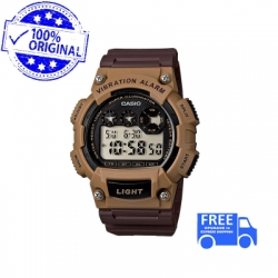 Casio 194  Outgear W 735H 5A  medium