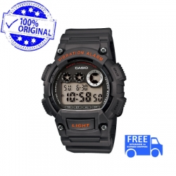 Casio 195 Outgear W 735H 8AV  medium