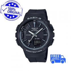 Casio 196 BGS 100SC 1ADR  medium