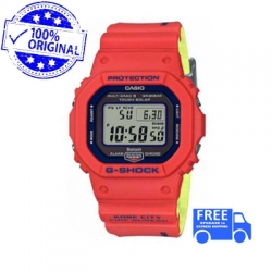Casio 262 GW B5600FB 4  medium
