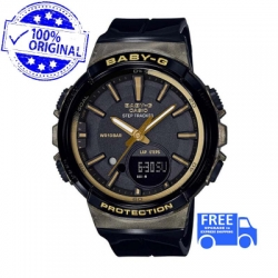 Casio 308 bgs 100gs 1adr  medium