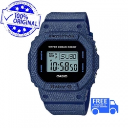 Casio 310 bgd 560DE 2DR  medium