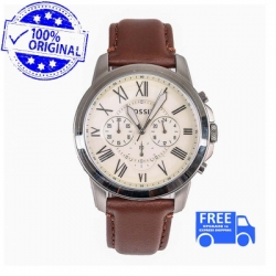 Fossil FS4735  medium