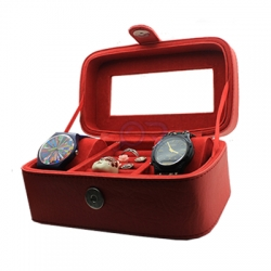 Watchbox isi 2 4  medium